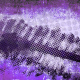 Abstract paint gradient texture Stock Photos