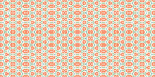 Abstract painted canvas multicolor background. Kaleidoscopic orient popular style Stock Photos