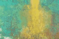 Free Abstract Painted Vector Background Stock Photos - 49828193