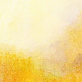 Abstract painted watercolor background Royalty Free Stock Photo
