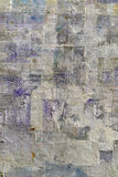 Abstract painting background Royalty Free Stock Photo