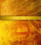 Abstract painting background Royalty Free Stock Image