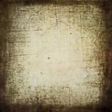 Abstract painting grunge wall Stock Photos