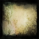Abstract painting grunge wall Stock Photo