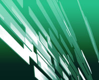 Abstract panels Royalty Free Stock Image