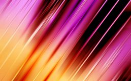Abstract Panels Background Stock Photos