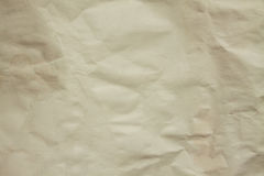 Abstract paper background royalty free stock images