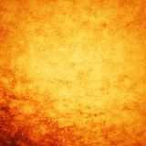 Abstract paper background Royalty Free Stock Photos