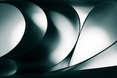 Abstract paper Stock Images