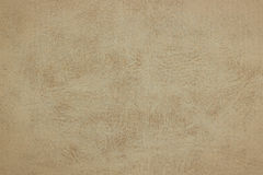 Abstract paper textured background Stock Image