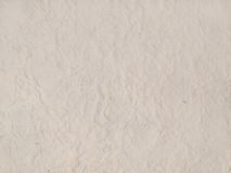 Abstract paperboard textured background Stock Photo