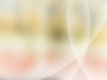 Abstract pastel background Stock Photos