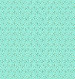 Abstract pastel blue green color wallpaper Royalty Free Stock Photo