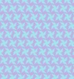 Abstract pastel blue purple color wallpaper Stock Photography
