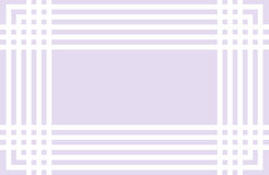 Abstract pastel color background. Its seamless patterns Royalty Free Stock Images