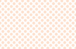 Abstract pastel color background Stock Photo