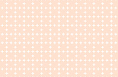 Abstract pastel color background Royalty Free Stock Images