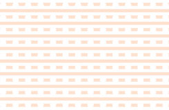 Abstract pastel color background Stock Photography