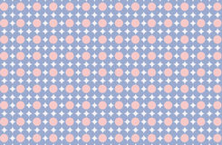 Abstract pastel color background. It is patterns Stock Photos