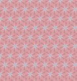 Abstract pastel color pattern wallpaper Royalty Free Stock Photo