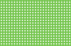 Abstract pastel green flash color background. It is patterns Stock Photo