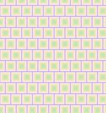 Abstract pastel green yellow purple color wallpaper Royalty Free Stock Images