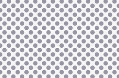 Abstract pastel lilac gray color background. It is patterns Royalty Free Stock Images
