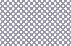 Abstract pastel lilac gray color background Royalty Free Stock Photography