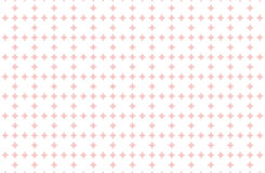 Abstract pastel rose quartz color background. It is patterns Stock Photography