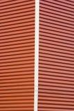 Abstract Patroon Royalty-vrije Stock Afbeeldingen