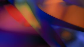 Abstract patroon Stock Afbeelding