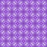 Abstract patroon als achtergrond Stock Fotografie