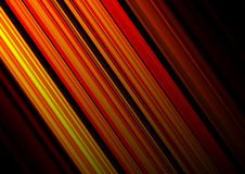 Abstract patroon als achtergrond Stock Foto