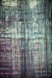 Abstract patroon als achtergrond in diverse kleuren Royalty-vrije Stock Fotografie
