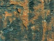 Abstract patroon als achtergrond voor wallapaper Royalty-vrije Stock Fotografie