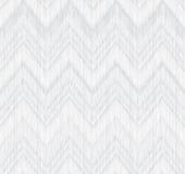 Abstract patroon Het ornament van de de zigzaglijn van de stoffenkrabbel Royalty-vrije Stock Foto