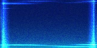 Abstract patroon met pixel Helder malplaatje voor uw zaken vector illustratie