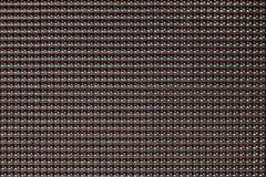 Abstract patroon van rgb geleide achtergrond Stock Afbeelding