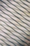 Abstract patroon van schaduw op houten Stock Afbeeldingen