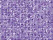 Abstract patroon voor ontwerp Royalty-vrije Stock Afbeeldingen
