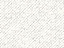 Abstract patroon voor ontwerp Royalty-vrije Stock Foto