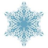 Abstract patroon voor t-shirt Rond symbool met het weven mandala Stock Afbeeldingen