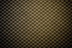 Abstract patroonbehang als achtergrond Stock Fotografie
