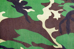 Abstract pattern. Green, brown color and abstract designs Stock Photos