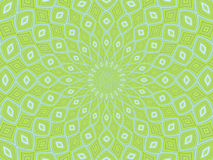 Abstract pattern. Photo of an abstract pattern Royalty Free Illustration