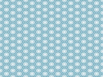 Abstract pattern. Abstract creative blue and white pattern available for background Royalty Free Stock Photos