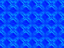 Abstract pattern. Abstract creative blue pattern available for background Royalty Free Stock Photo