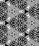 Abstract pattern Stock Photos