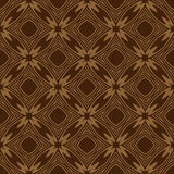Abstract pattern. Abstract seamless  pattern - graphic image from  vector illustration Stock Photos