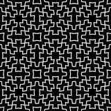 Abstract pattern Royalty Free Stock Photo